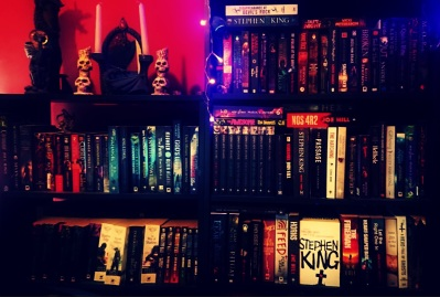 bookshelfedited
