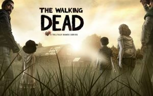 2016_TheWalkingDead_Season1Game_630x400-920x584