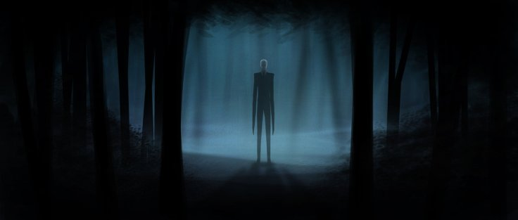 slender_man_by_nick_tyrrell-d5ee3z4