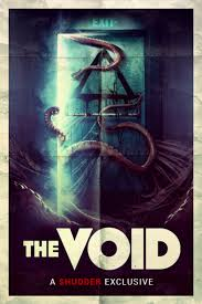thevoid3