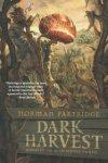 darkharvest