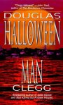 halloweenman