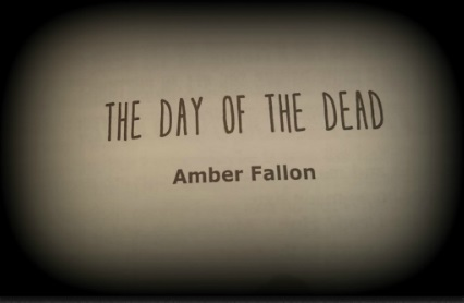 thedayofthedead2